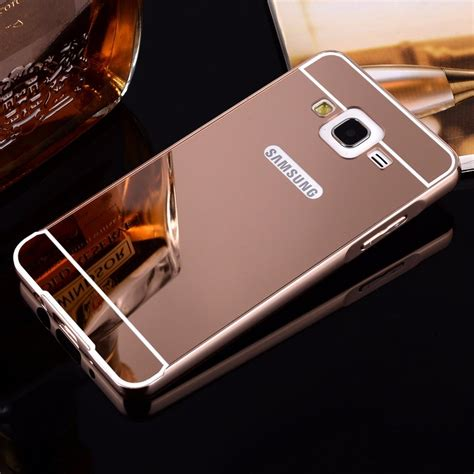 Baterai Samsung Galaxy J7 J700 Original 99 capa bumper aluminio espelhado celular galaxy j7 j700