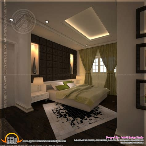 home design master bedroom and bathroom interior design