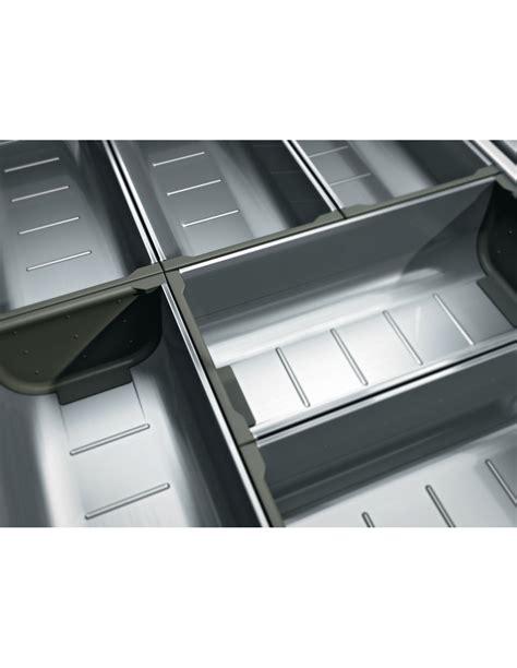 line drawer blum orgaline cutlery insert for tandembox antaro drawer