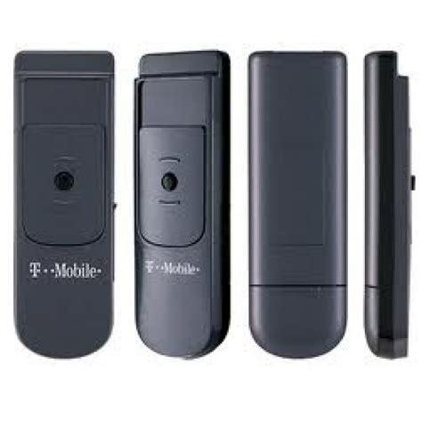 Modem Huawei Umg1831 huawei umg1831 3g usb surfstick reviews specs buy huawei umg1831