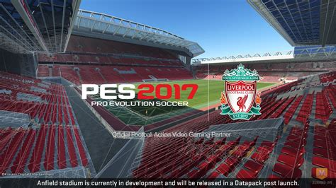 ps4 themes liverpool image 13 pro evolution soccer 2017 sur ps4 xbox one ps3
