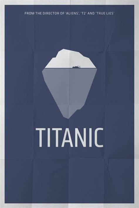 minimalist design meaning minimalist movie posters with hidden symbolism creativefan