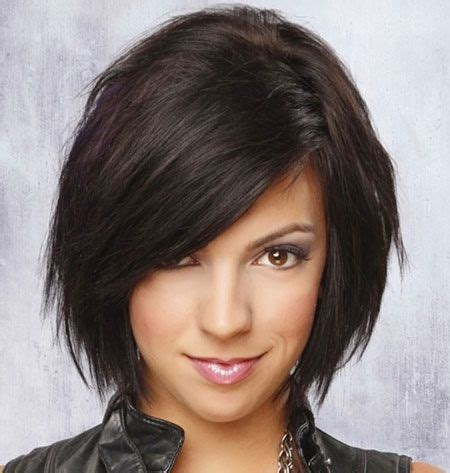 Bobs Saprano Hair | 1000 images about hairstyles on pinterest shorts