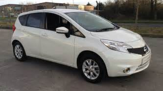 Nissan Versa Note Problems 2014 Nissan Versa Note Problems Defects Complaints Html