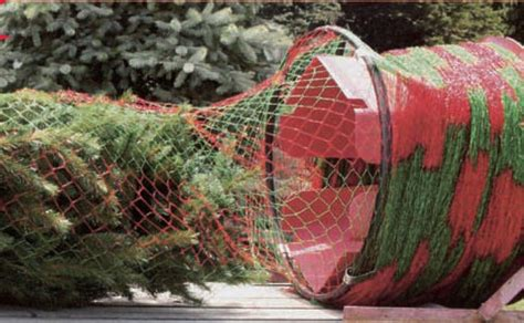 christmas tree lot supplies pursell manufacturing