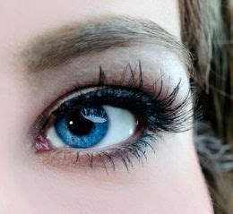 non prescription colored contacts for brown blue colored eye contacts www pixshark images