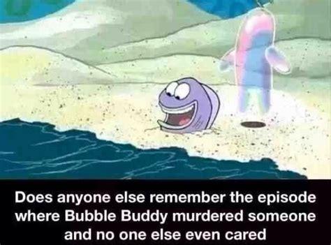 Spongebob Water Meme - best 25 spongebob water meme ideas on pinterest