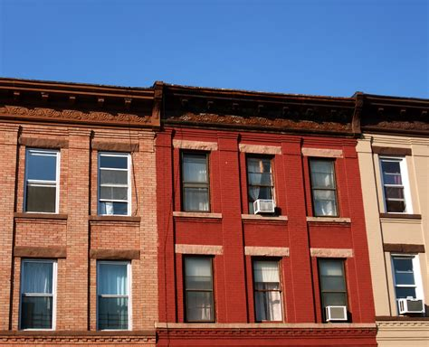 buy an apartment 10 things you should look for when buying an apartment building