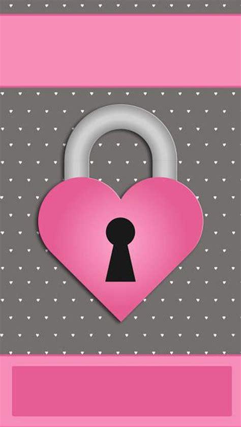 imagenes para fondo de pantalla de bloqueo la llave de mi corazon fondo para bloqueo ringtina