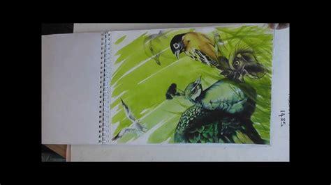 sketchbook ideas sketchbook drawing ideas the best international gcse sketchbook in the world