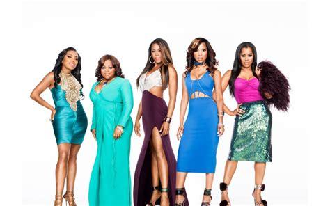 hollywood divas reality cast salaries reality recap hollywood divas made in the shade ebony
