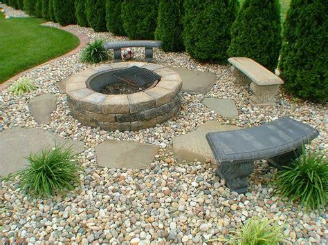 nh landscape fire pit best 25 pit area ideas on pit landscaping ideas firepit deck and
