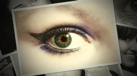 free trial color contacts sparkleeyes free color contact lenses trial