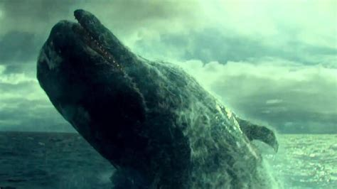 film giant monster in the sea in the heart of the sea an engaging expertly made
