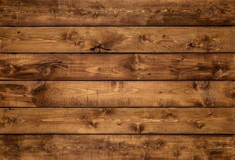 wood plank  drum wrap company