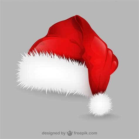 search results for santa beard and hat print out