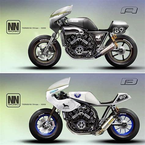 design indaba cafe racer les 200 meilleures images 224 propos de motorcycles sur