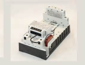 new ge cr460b 2 wire mechanically held 2p lighting contactor 120v cr463m20cja ebay
