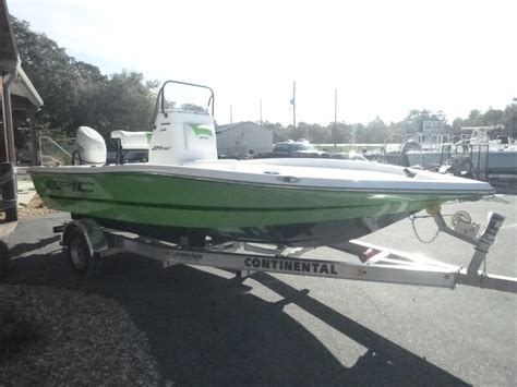 epic boats lecanto fl 2017 new epic 21sc bay boat for sale 29 995 lecanto