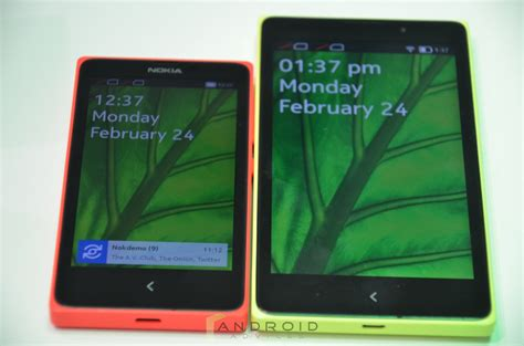 themes for android nokia xl nokia x vs nokia xl comparison with specs photos and