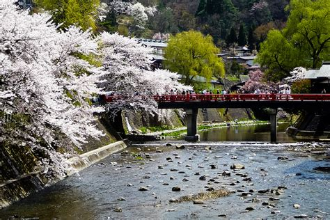 best japanese cities to visit 10 best places to visit in japan most beautiful places