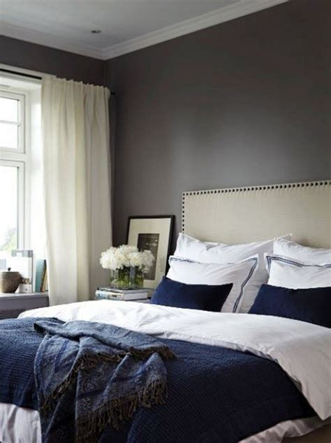 Bedroom Ideas For Navy And White Bedroom Ideas 220761 Decoor