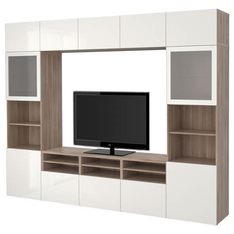 Glissières De Tiroir by Salon Meubles Tv Solutions M 233 Dia Banc Tv Best 197