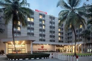 Search In Lagos Nigeria Book Sheraton Lagos Hotel In Lagos Hotels