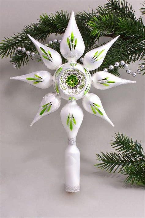 weihnachtsbaum spitze 28 images christbaumspitze ideen