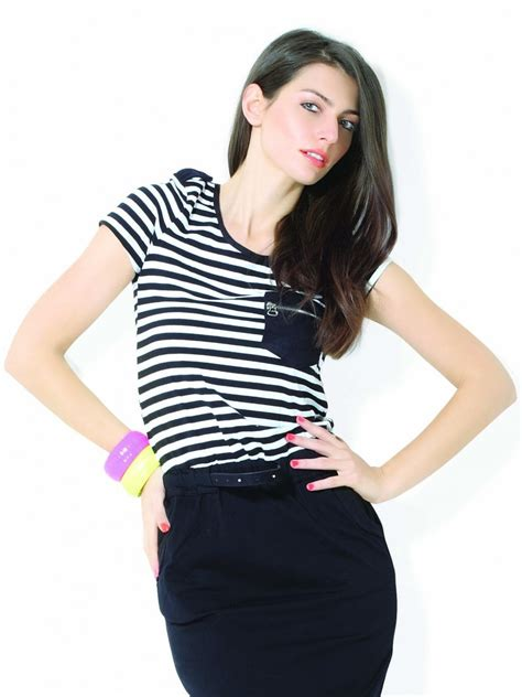 deal s black top 10268 cilory