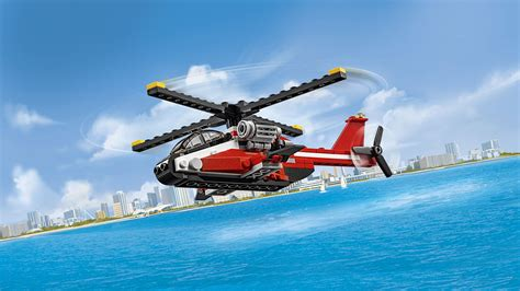Lego Creator 31057 Air Blazer 31057 air blazer lego 174 creator products and sets lego