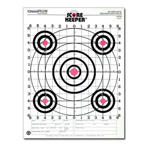 a3 printable shooting targets 138 best targets images on pinterest target target