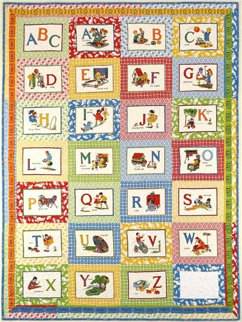 Alphabet Quilt Block Pattern by Quilt Inspiration Abc S Of Quilting Alphabet Quilts