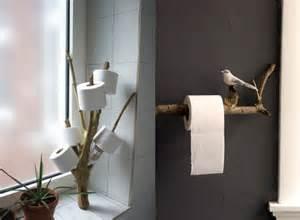 arbre pour papier toilette 13 id 233 es surprenantes 224 faire avec les branches d arbre