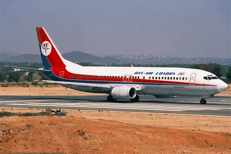 4 Dan Air file boeing 737 4q8 dan air jp6039263 jpg wikimedia commons