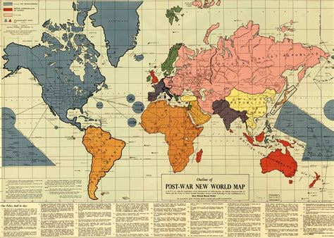 ww2 map 21st century nationalism ww2 and the new world order
