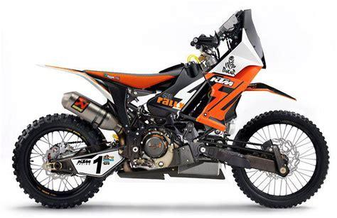 Ktm Motorrad Dakar by Habelmus Ktm Dakar Rally 2012 Motorradreisefuehrer De