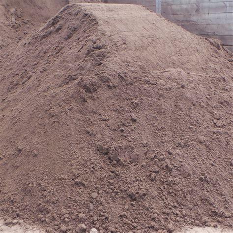 Soil Yard Calculator Topsoil Decorearth