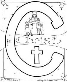 christian coloring books christian coloring pages wallpapercraft
