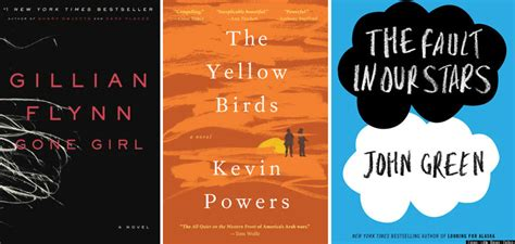 greatest books our editors select the best books of 2012 huffpost
