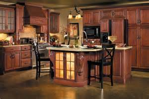 kitchen photo gallery ideas kitchen gallery