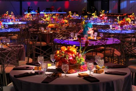 themed formal events formal carnival sponsor dinner riaf carnival 16