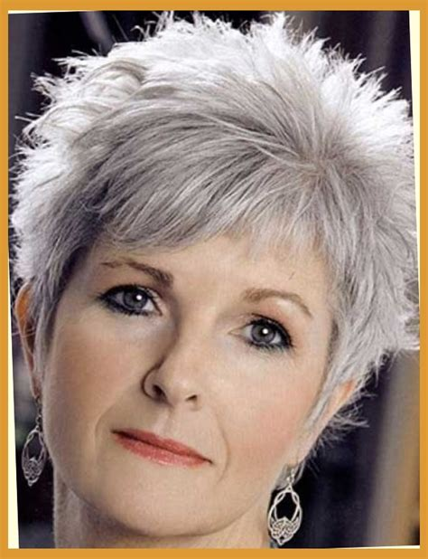 2015 hairstyles for 72 year old women 25 short hairstyles for older women short hairstyles