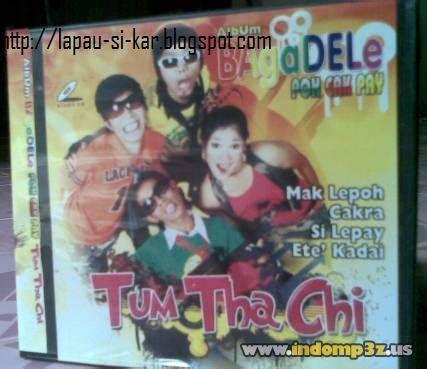 bagadele 1 muak den lagu minang lagu daerah minangkabau poh cak pay bagadele
