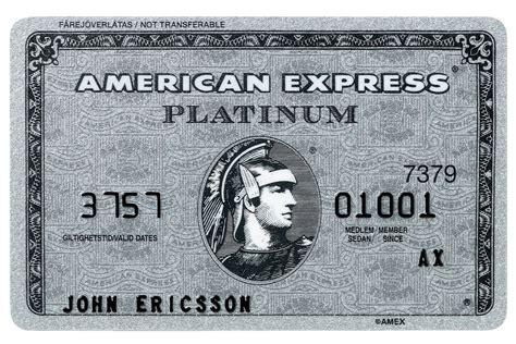 kreditkartennummer american express amex amex loses cachet ge ge begins rummage sale