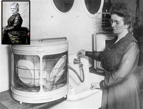 josefina el barco de vapor historia del lavavajillas electrodom 233 sticos cocina y m 225 s