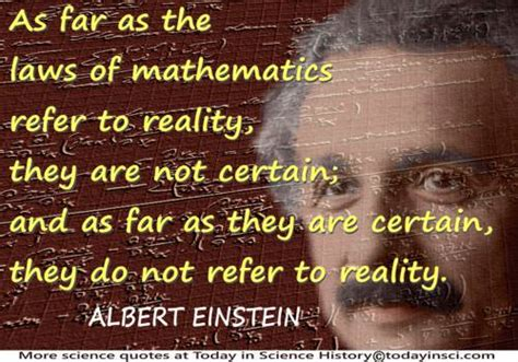 sridharacharya biography in english albert einstein quotes 575 science quotes dictionary