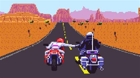 road rash 2 sega genesis road rash 2 motos e pancadaria no mega drive road rash