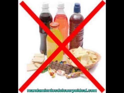 que alimentos comer para bajar el colesterol que comer para bajar el colesterol que alimentos debemos
