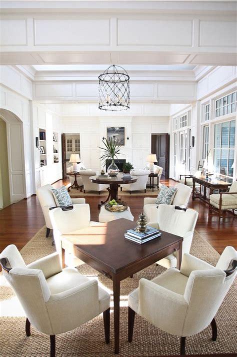 large living room furniture ideas  pinterest